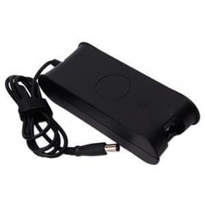 آداپتور DELL Inspiron N5110 Core i7 Power Adapter
