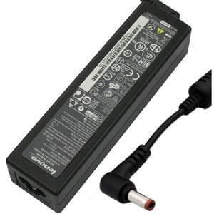 آداپتور Lenovo Ideapad V570 Core i5 Power Adapter