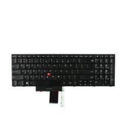 کیبورد Lenovo ThinkPad Edge E520 Notebook Keyboard