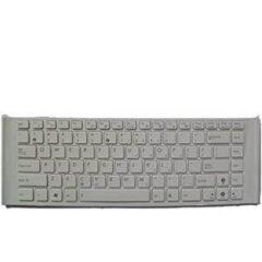 کیبورد ASUS A40 Notebook Keyboard