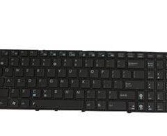 کیبورد ASUS X452 Notebook Keyboard