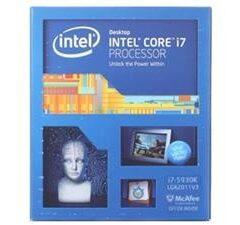 پردازنده Intel Core-i7-5930K-Socket-2011