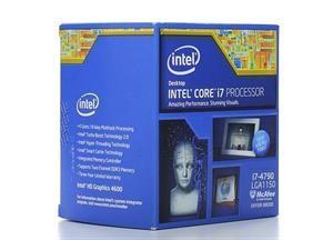 پردازنده Intel Core i7-4790K 4.0GHz LGA 1150 Haswell CPU