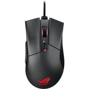 موس ASUS ROG Gladius Gaming Mouse
