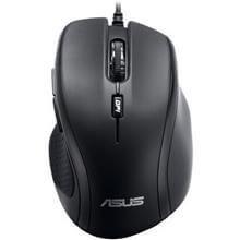 موس ASUS UX300 Optical Mouse