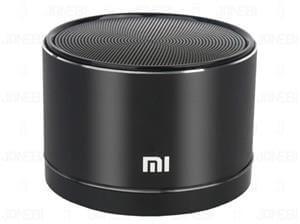 اسپیکر Xiaomi NDZ-03-GA Canon Portable Speaker