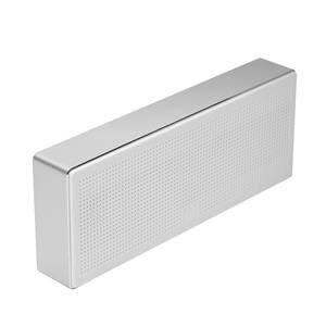 اسپیکر Xiaomi NDZ-03-GB Square Box Portable Bluetooth 4.0 Speaker