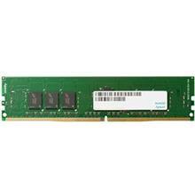 رم Apacer 8GB DDR4 2400MHz CL17 RAM
