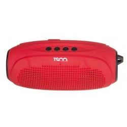 اسپیکر TSCO TS-2356 Portable Speaker Red