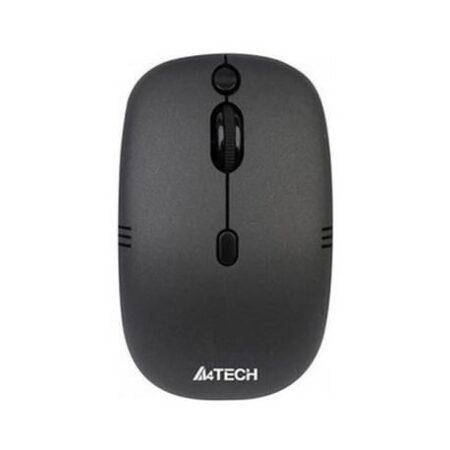 ماوس A4tech Mouse G7-550D