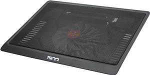 کول پد TSCO TCLP-3000 Coolpad