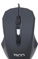 موس  TSCO TM 282 USB Mouse