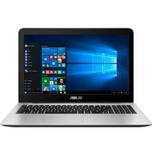 لپ تاپ  ASUS K556UQ-Core i5-6GB-1T-2G