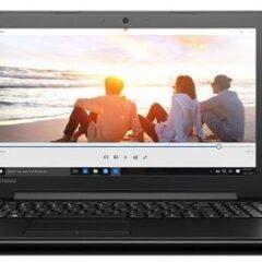 لپ تاپ LENOVO IDEAPAD IP100 i5 8GB 1TB 2GB