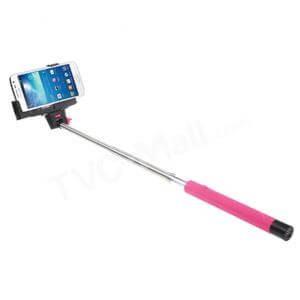 موناپاد Non-Brand z07-5-wireless-bluetooth-mobile-phone-monopod
