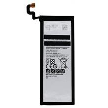 باطری Samsung Galaxy Note 5 Original Battery