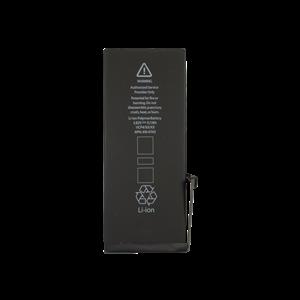 باطری Apple iPhone 6 Plus Original Battery