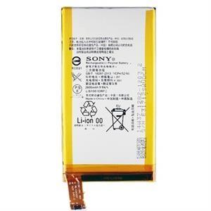 باطری SONY Xperia Z3 Compact Original Battery