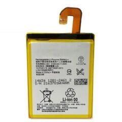 باطری SONY Xperia Z3 Original Battery