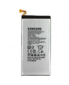 باطری Samsung Galaxy A7 Original Battery