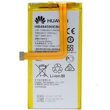 باطری Huawei Honor 7 Original Battery