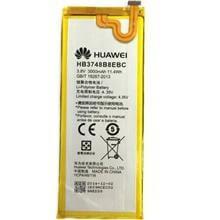 باطری Huawei G8 Original Battery