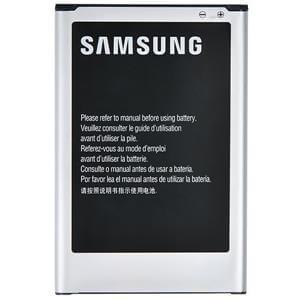 باطری Samsung Galaxy Note 2 Original Battery