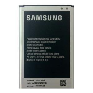 باطری Samsung Galaxy Note 3 Original Battery