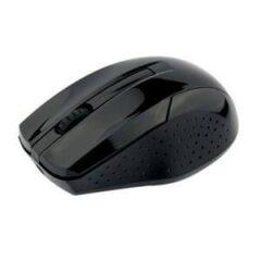 موس  XP 260 Wired Optical Mouse