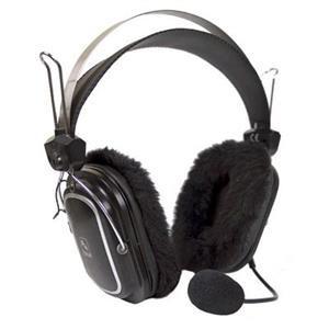 هدست A4TECH HS-60 Stereo Headset