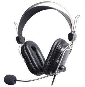 هدست A4TECH HS-7P ComfortFit Stereo Headset