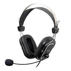 هدست A4TECH HS-50 Stereo Headset