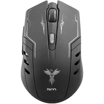 موس TSCO TM 614w Wireless Mouse