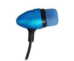 هدفون A4TECH MK-660 In-Ear Headphone