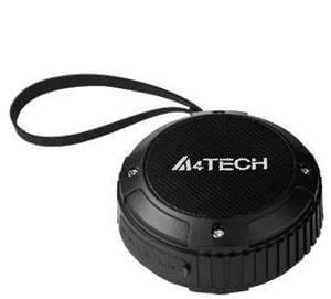 اسپیکر A4TECH BTS-08 Bluetooth Speaker