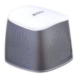 اسپیکر A4TECH BTS-03 Bluetooth Speaker