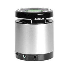 اسپیکر A4TECH BTS-04 Bluetooth Speaker