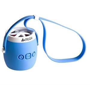 اسپیکر A4TECH BTS-06 Bluetooth Speaker