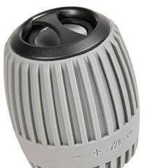 اسپیکر A4TECH BTS-07 Bluetooth Speaker
