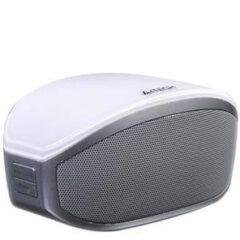 اسپیکر A4TECH BTS-05 Bluetooth Speaker