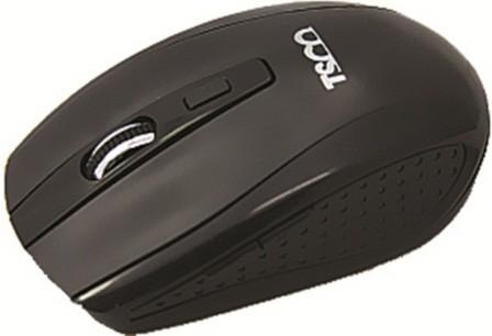 موس TSCO TM 272 Mouse