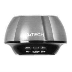 اسپیکر A4TECH BTS-02 Bluetooth Speaker