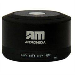 اسپیکر  Andromedia T4 Thunder Portable Bluetooth Speaker