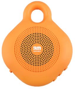 اسپیکر  Andromedia Stereo H Portable Wireless Speaker