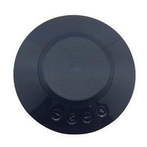 اسپیکر  Andromedia T9 Thunder Portable Bluetooth Speaker