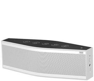 اسپیکر  Andromedia Supersonic-S Bluetooth NFC Vibration Speaker