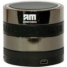 اسپیکر  Andromedia T2 Thunder Portable Bluetooth Speaker