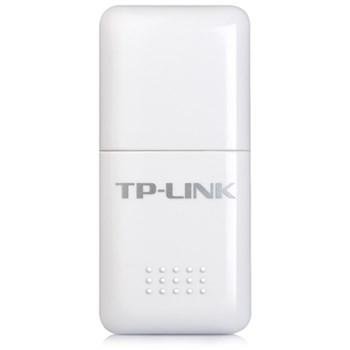 کارت شبکه  TP-LINK TL-WN723N 150Mbps Mini Wireless N USB Adapter
