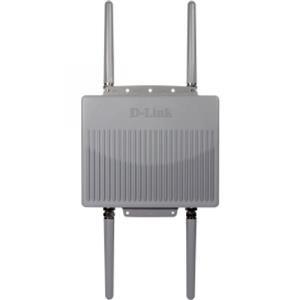 اکسس پوینت  D-Link DAP-3690 Wireless N Simultaneous Dual-Band PoE Outdoor Access Point
