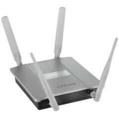 اکسس پوینت  D-Link DAP-2690 Wireless N Simultaneous Dual Band PoE Access Point